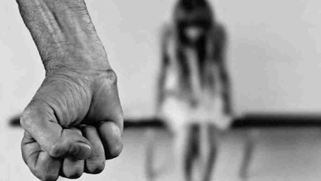 Delitos de Abusos Sexuales
