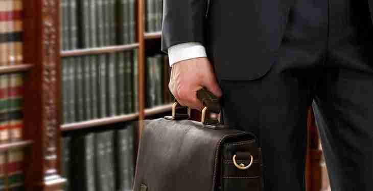 abogado juicio por delito leve