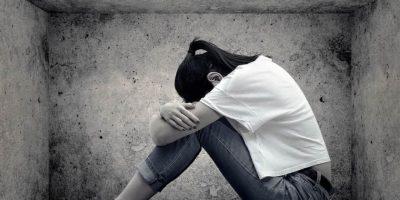 He sido Violada, Todo lo que tengo que hacer