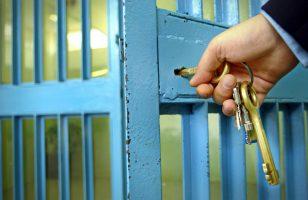 Pena de Cárcel por delito de Tráfico de Drogas