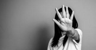 Expertos en Violencia de Género