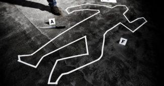 Abogados Expertos en Delitos de Homicidio