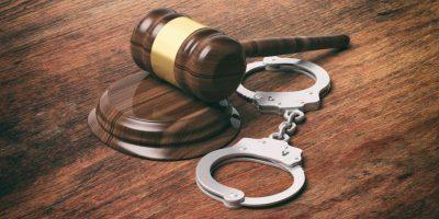 Las Fases del Procedimiento Penal Español