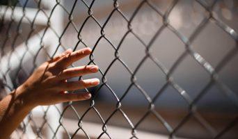 ¿Cómo saber dónde se encuentra un detenido?