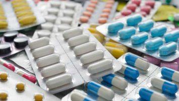 Abogados Especialistas en Tráfico de Medicamentos y Medicinas