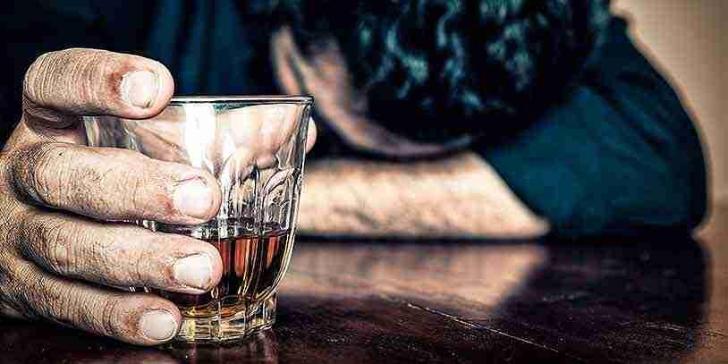 La repercusión del trastorno mental transitorio en el derecho penal