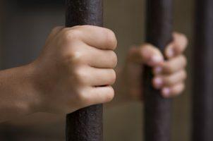 Aplicación de la Ley Penal del Menor a Jóvenes Adultos